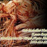 Yalı Mahallesi Hurda-Hurdacısı-Hurdacı-0536-614-6326