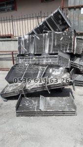 Petek Hurda Alım Satımı - 0536 - 614 - 6326