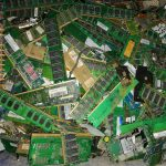 Elektronik Hurdacısı 0536 614 6326