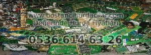 Otağtepe Hurdacı En Yakın Ve En Hızlı Hurdacı 0536 614 6326
