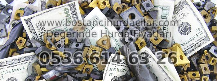 Göztepe Hurdacı 0536 614 6326